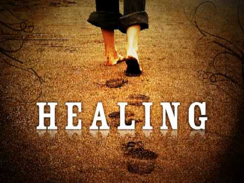 Healing Images