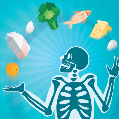 Food-For-Bones