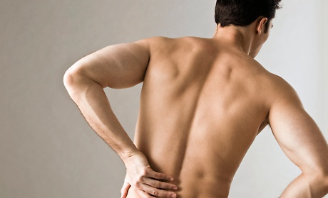 Choosing The Right Chiropractic Clinic Is Vital For Recovering From Injury And Pain