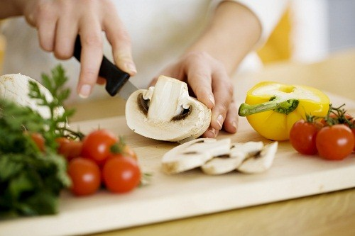 5 Tips to Make Sure You are Preparing Quick Healthy Meals